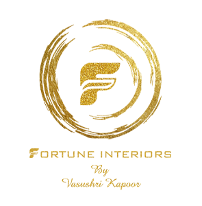 Fortune Group Interiors